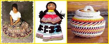 Native American Art First Nations Inuit And American Indian Artists