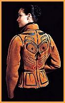 Native American Clothing Dance Regalia Buckskin Dresses And Other