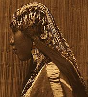 headdresses native languages native american headdresses