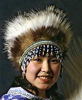 native american headdresses feather warbonnets male