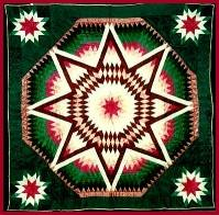 Agard Family Quilts
